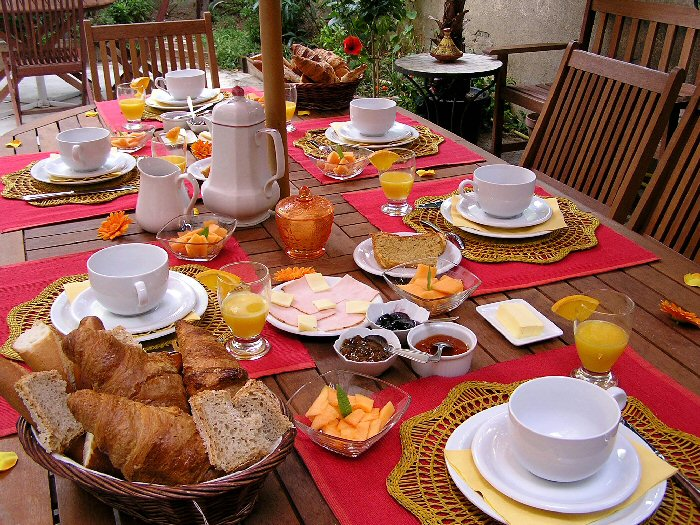 Dimanche 17 mai Petit_dejeuner_gourmand